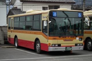 141028_tu040_1.jpg