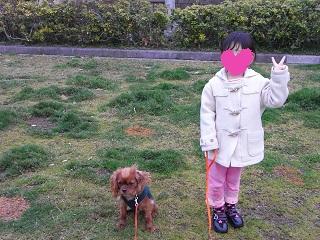 嵐丸 2011.3.21-10