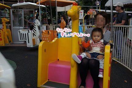 嵐丸 2014.10.19-8