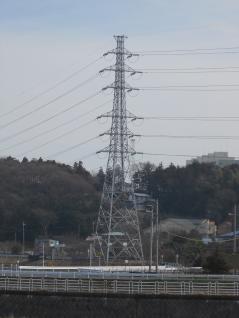 香川線に27「-1」があった!