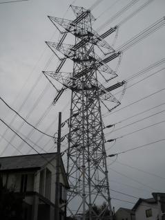 4導体が2導体に、33号