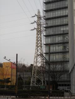 新鶴見-大船線29号