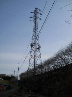新鶴見-大船線43号