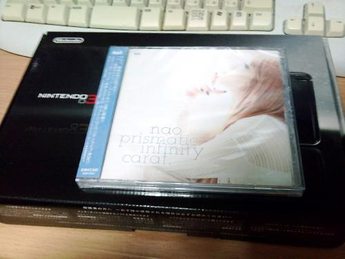 DSC_0006_20110910213207.jpg