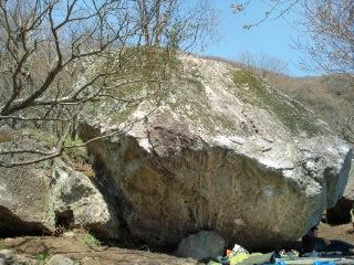 20100411-002.jpg