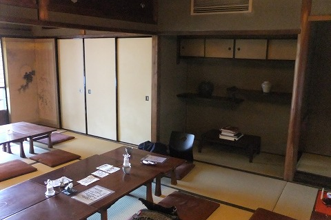 奈良公園観光 (30)