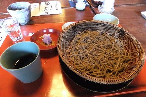奈良公園観光 (28)