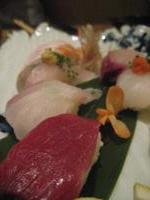 兼平鮮魚店 3