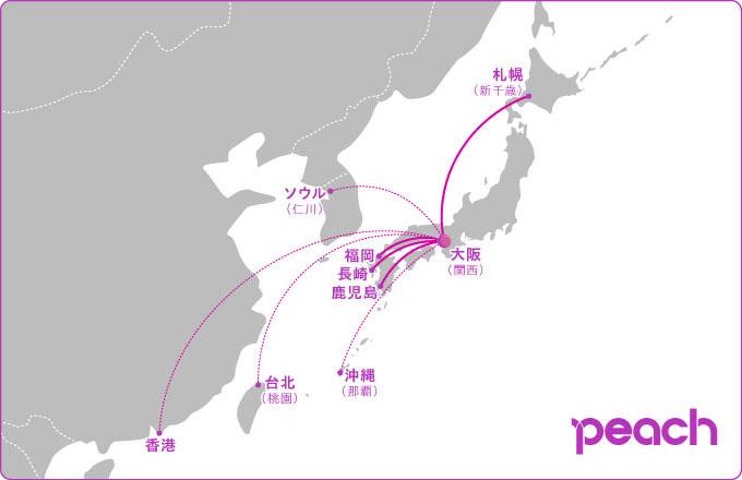 peach_Rootmap_J.png