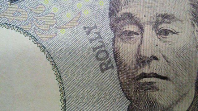 201110032005000 ローリー2