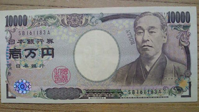 201110032004000 ローリー1