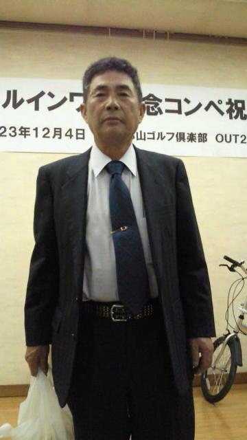 201204221909000 桜川6
