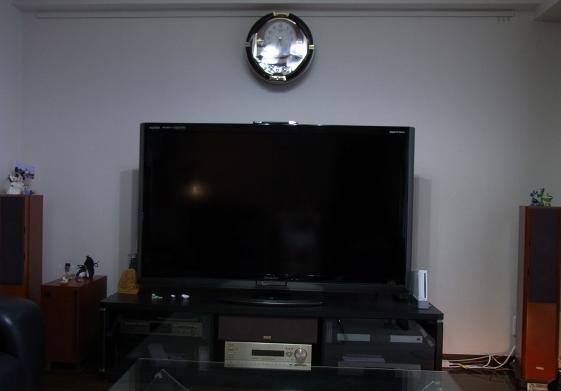 RIMG0007 (2)-1