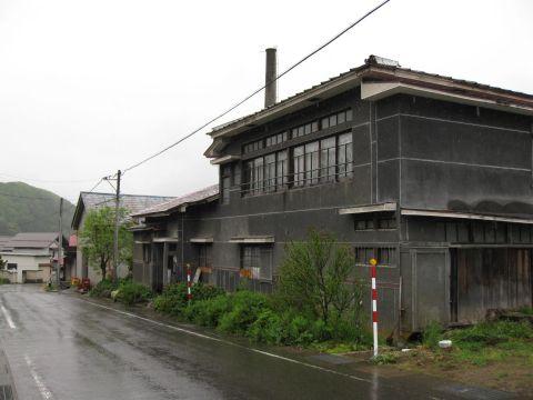 松島屋酒造本舗