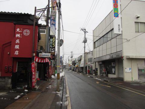 県道59号 本町01