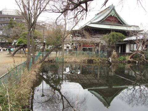 手児奈霊神堂03