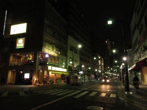 船橋宿01