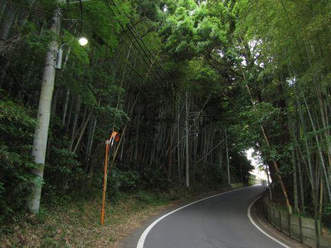 大崎の大坂