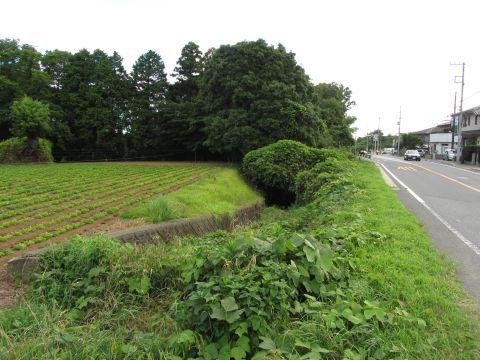 県道137号 宗吾