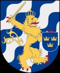 125px-Göteborg_vapen.svg