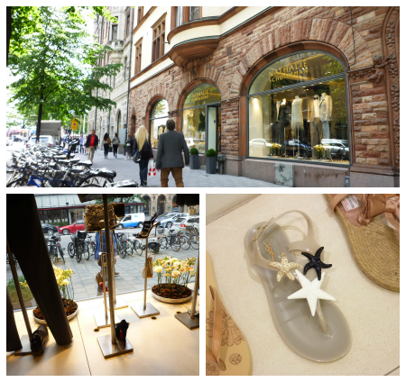 PicMonkey Collage ostermalm