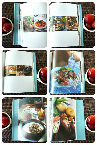 PicMonkey Collagerecipebook