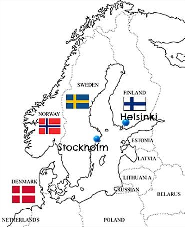 scandinabia_map - コピー