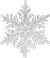 Snowflake50.png