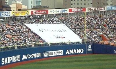 0925-hama-01