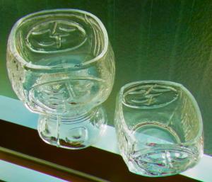 RIMG0582_convert_20110919142845.jpg