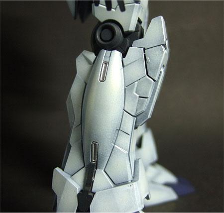 uni-ashi4.jpg