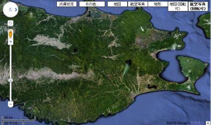 地図 (4)