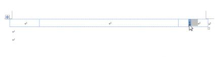 数式リスト (4)