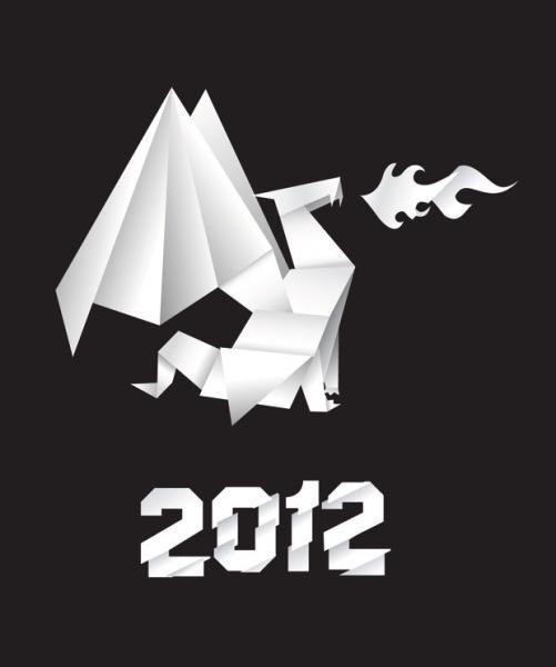 2012-Origami-Dragon-01.jpg