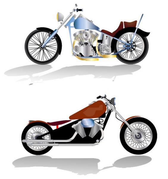 Free Harley Davidson Bikes