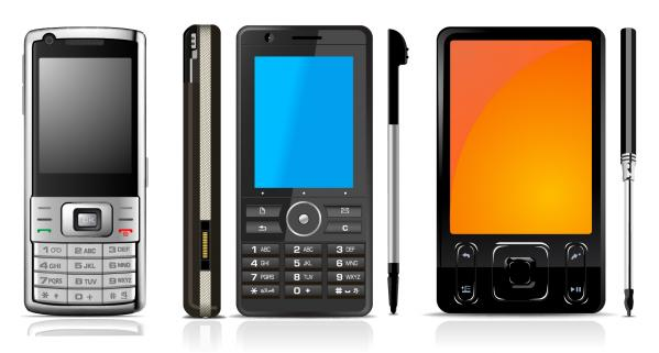 Mobile Phones2