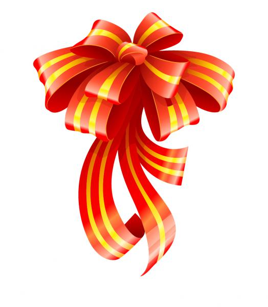 ribbon for christmas gift decoration [更新済み]