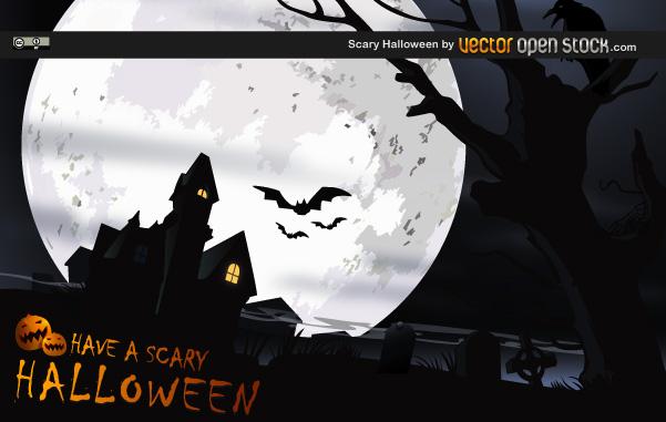 4630-Scary-Halloween.jpg