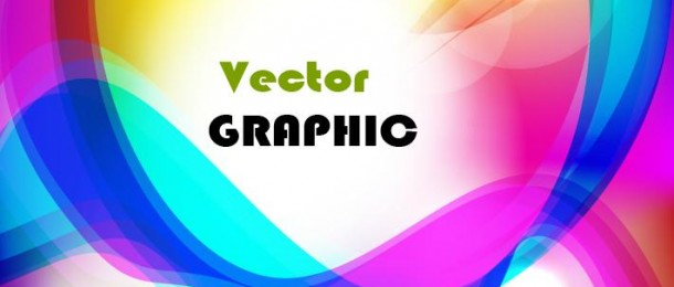 Abstract-Colored-lighting-lines-Vector-Background.jpg