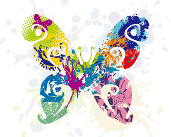 AbstractButterflyVectorGraphic-by-webdesignhot.jpg