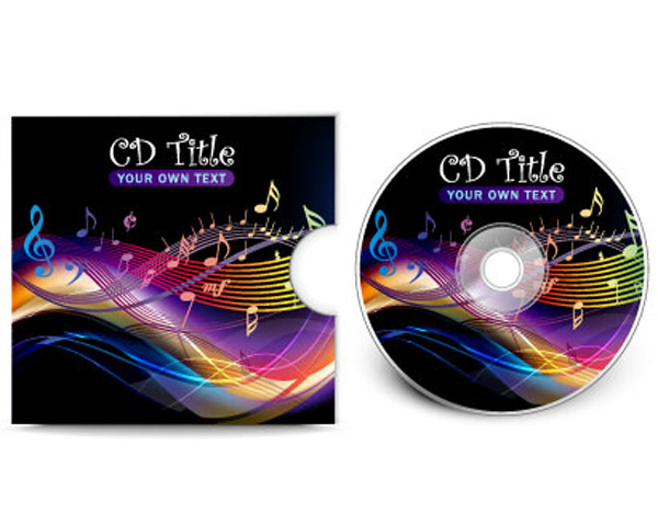 CD-cover-presentation-template2.jpg