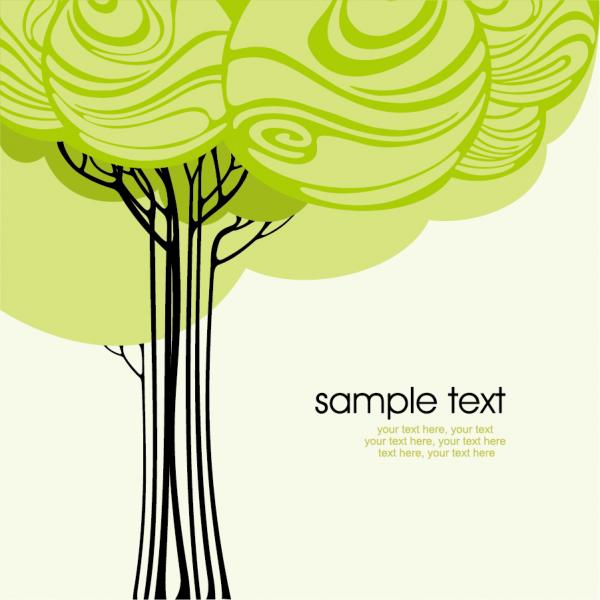Card-with-stylized-vector-trees1.jpg