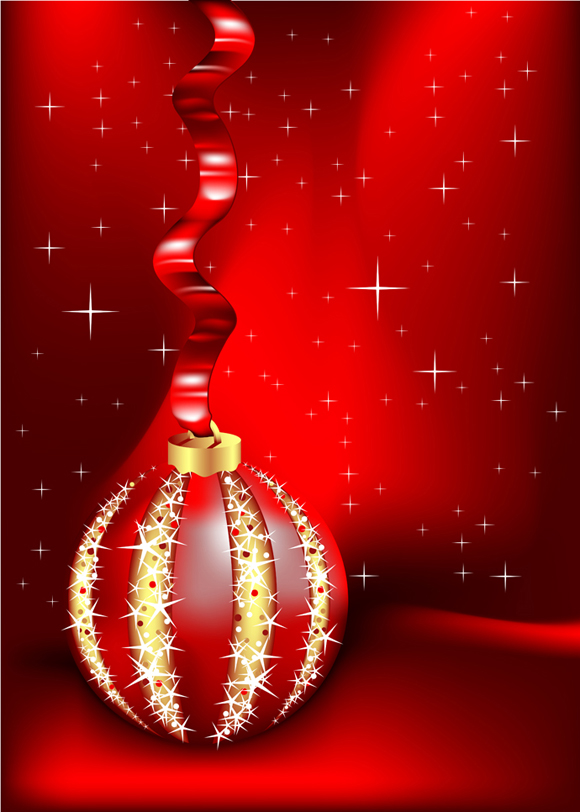 Christmas-vector-design-red.jpg