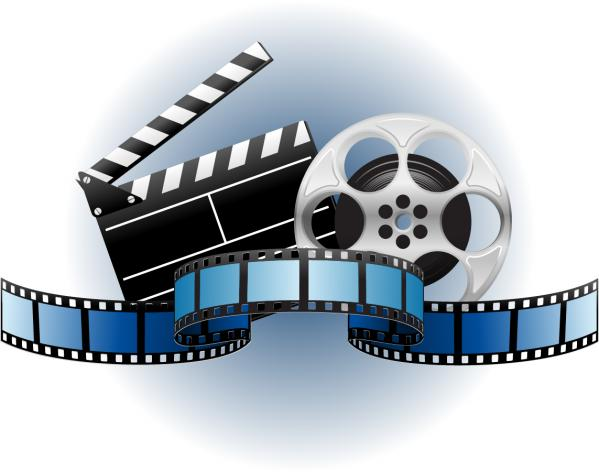 Cinema_Movie_Film_Vector_Stock.jpg
