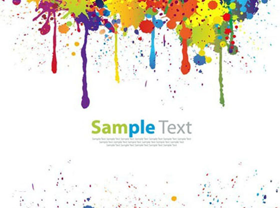 Colorful-Paint-Splat-Vector.jpg