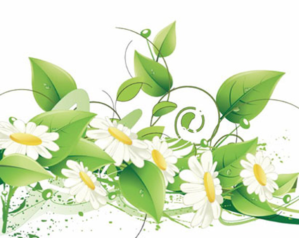 Elegant-Floral-Vector-Background_-_webdesighot.jpg