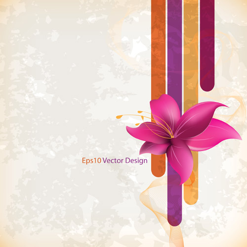 Flower-Gentle-Vector-Backgrounds.jpg