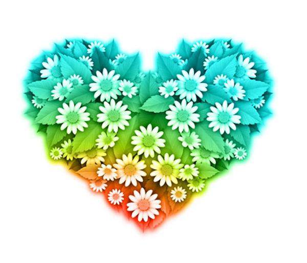 Flower-heart-shape.jpg