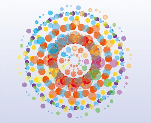 Free-Colorful-Circles-Graphics.jpg