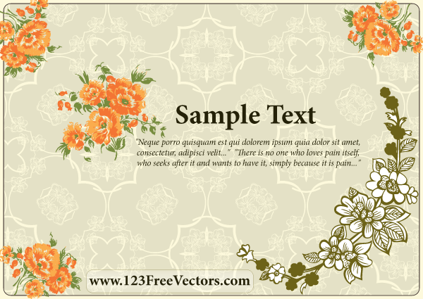 Free-Flower-Wedding-Invitation-Card-Design.png